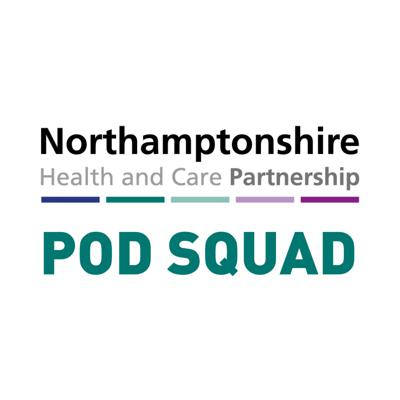 Ep. 4: Mapping our local NHS services