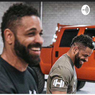 The Hodgetwins known for their political humor from social media discuss current political events in the greatest country ever created.  Support this podcast: https://anchor.fm/hodgetwins/support