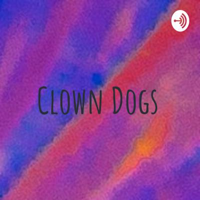 Clown Dogs