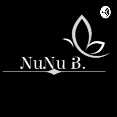 Self published author providing tips and inspiration for upcoming writers; I'll even podcast my journey as I finish my upcoming book.