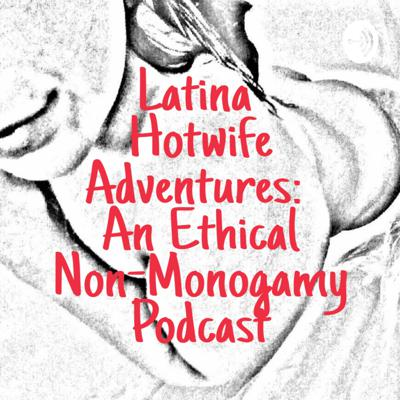 Latina hotwife and her husband of 15 years have been in and out of the hotwife lifestyle since the end of 2015. In her search for hotwife knowledge, she noticed that hotwifing (stag/vixen) is not too common in the ethical non-monogamy world. She decided to share her own truth, stories, lessons and experiences with those searching for a hotwife point of view. This podcast will chronicle the hotwife adventures from a Latina's perspective.