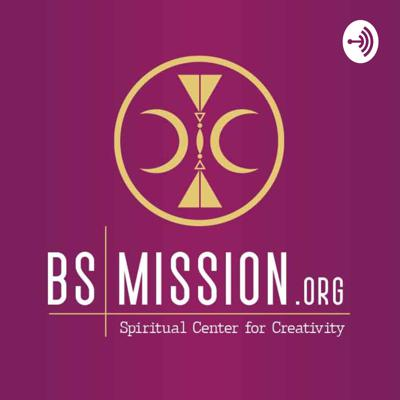 BS Mission