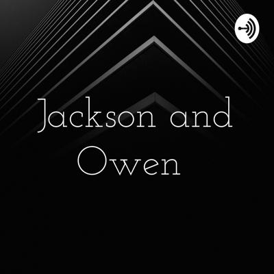 Jackson and Owen