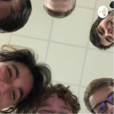 6th period gang