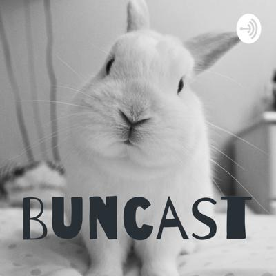 A podcast for house rabbit lovers. We will cover rabbit care, news stories, and fun and useful facts.