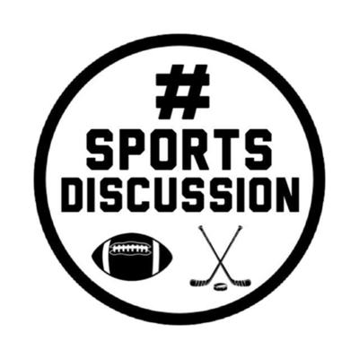 #Sports Discussion