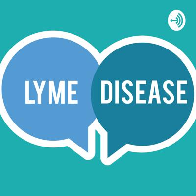 The Lyme Diary - The People, the truths, the disease