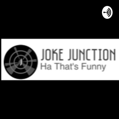 A comedy show where we make jokes about several different topics.