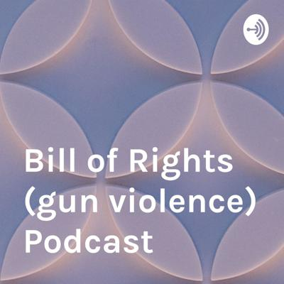 Talks about the 2nd amendment with multiple statistics and 3 shocking violence stories that have been left in the dark.