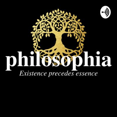 Philosophia talks!