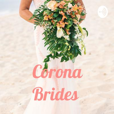 Join Jordie as she talks with brides who have had to cancel their perfect wedding due to the Corona Virus. I'll ask chat with small businesses and find out what they are doing different to keep their business going during this hard time. Stay tuned!