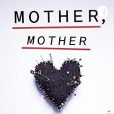 Mother Mother Review