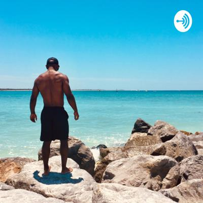 Florida's Fittest Podcast