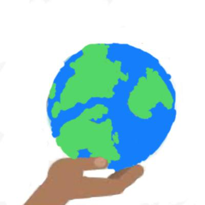 Hello my name is Meep560 join me as we use science and learn about climate change and it's effects. Follow me on scratch at https://scratch.mit.edu/users/Meep560/