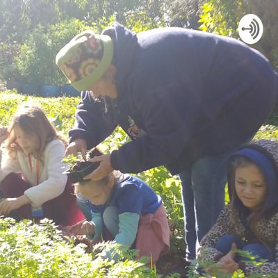 Support #VeteranCoach creating $400,0000 for Sweetwater Organic Farm-