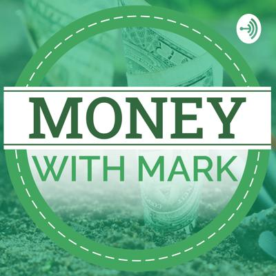 Personal Finance Tips | Money With Mark