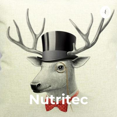 Is your body aching all the time? Is it taking you longer to recover after exercise - find out here how Nutritec's 100% Pure Deer Antler Velvet can help you TODAY!
