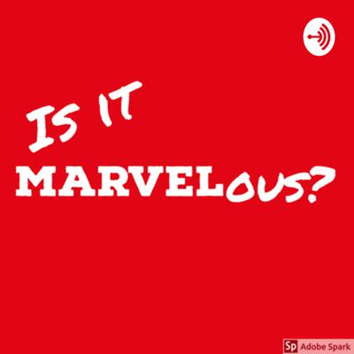 One woman's quest to determine if the MCU is as marvelous as its name would suggest. Join me as I watch every Marvel movie, and the adjoining series's, in release order for the very first time. Episodes Bi-weekly.