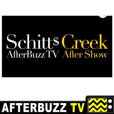 Sarah Levy Guests! Everyone Wants to Be In New York (Except Patrick) - S6 E12 'Schitt's Creek' Recap & Review