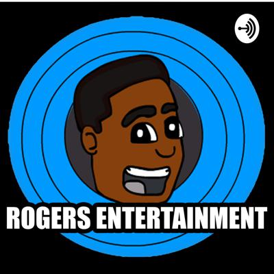 This is a series about me talking about My Facebook Instagram YouTube Roku Channel and more Support this podcast: https://anchor.fm/willie-rogers2/support