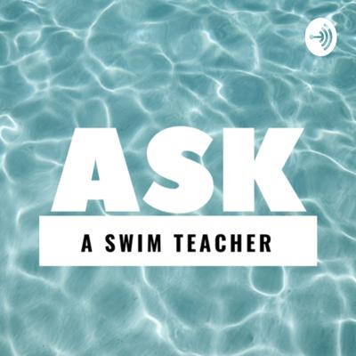 A comprehensive guide to everything swim lessons related. All the things you never thought you needed to know.
