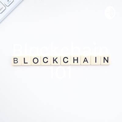 Blockchain has been the hottest topic in the industry, Lets explore blockchain with Harman and Harsimar