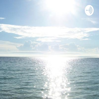 Salutations !  This podcast is just like the Name Oceans! We all together have thoughts! Good , bad , happy ,sad ect.,'  Either way just as water from shallow streams, or lakes , valley all separate but still expressed!  🙏  So as I sit in meditation a lot more I come out to hear and share my personal views as I too just as you share output so fee FREE TO EXPRESS !  Peace !