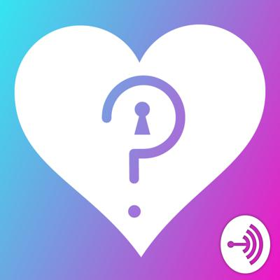 Join BagsandPip as they tackle issues and celebrate accomplishments in their marriage as they happen.   BagsandPip release weekly episodes of their podcast 'What Love Requires' where they talk in-depth about topics as well as mini session from Bags or Pip individually giving you insight into their daily journey together.