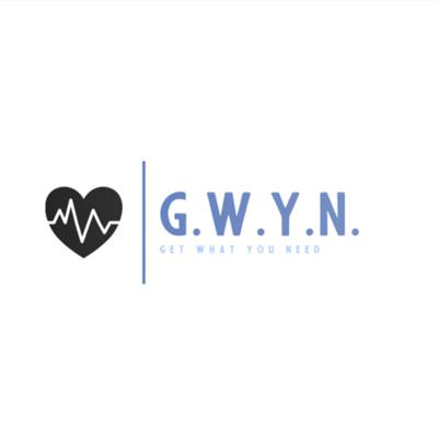 Miracles, Health, Wellness and Real Life Stories produced by G.W.Y.N. Solutions (Get What You Need)   The opinions on this podcast are shared for Entertainment purposes only. This podcast is not intended to replace the advice of a licensed healthcare provider. Always seek the advice of your trusted physician.