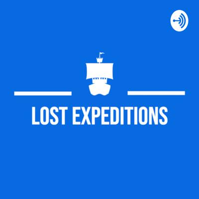 Lost Expeditions