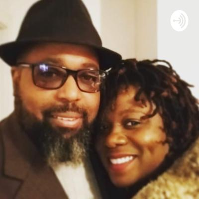 Tell Us About It With Dwayne &Erica Ratcliff