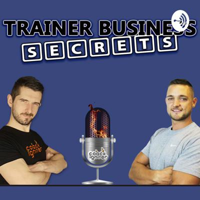 Trainer Business Secrets