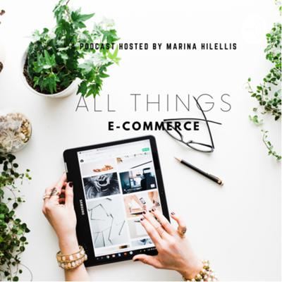 Piolet - Everything About E-Commerce