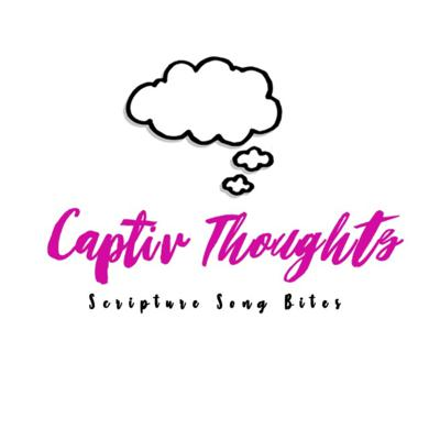 CaptivThoughts