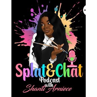 Splat and Chat