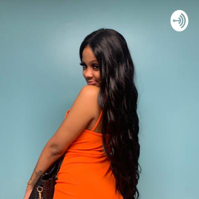 """""""Barbie in the streets """" is a podcast for the culture for The Harlem to Brooklyn streets ! you want the latest scoop on your local or main streaming artist ? In 2020 ? , Amillyonn Aka """"da Barbie """" is a 19 year old entrepreneur From singing , to rapping , to doing her very own podcast on the Hip hop & pop culture .."""