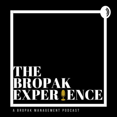 The Bropak Experience