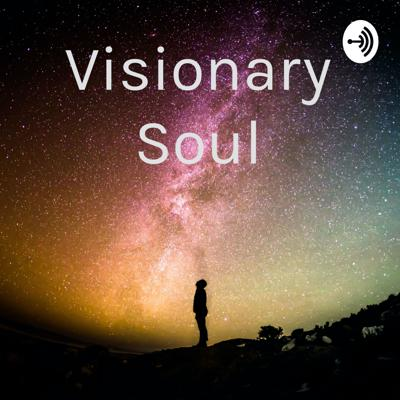 Hosted by a visionary soul.  This podcast is about alinging your energies , daily lives and internal drives of being heard to universe. The programs will explore different arena of life like relationship,career,job, personal life and provides insight to how to tide over them like a pro...
