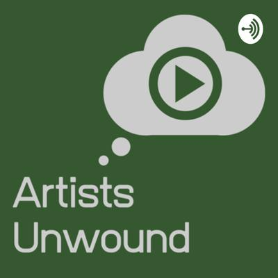 A simple songwriter sitting down with artists of all media types. Hoping to gain insight into the methods of their craft.