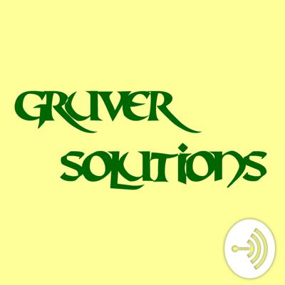 Gruver Solutions 2.0