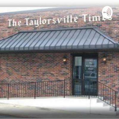 The Taylorsville Times Audiorama