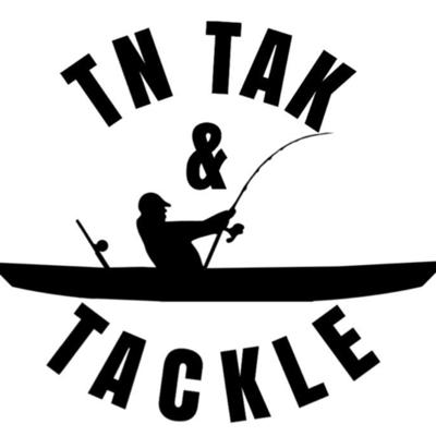 TNYakandTackle