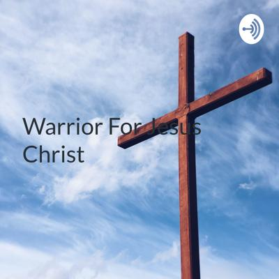 Warrior For Jesus Christ - The Biggest Questions In The Bible