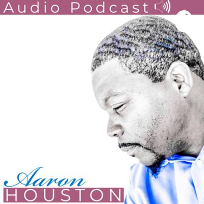"Aaron Houston Ministries ""All Things Kingdom"""