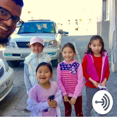 Welcome to the Ideasforsocial.org podcast, where incredible solutions around the world going to be shared and inspire next set of solutions for community empowering, refugee help and smart nation.