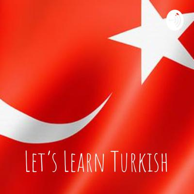 My name is Meltem and I am originally from Istanbul, Turkey. My Spanish partner Lázaro wants to learn Turkish so to help him, I am now creating material that is both entertaining and approachable for beginners. Anyone who is interested in learning Turkish is welcomed to join us! (Only in weekdays)