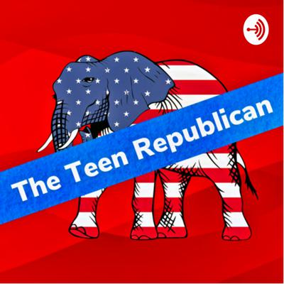 Podcast run by a 13 year old Republican. His goal is to stop the Leftist Media's fake news and to share with others a young teen's view of current politics in America. Support this podcast: https://anchor.fm/tanner-salinas/support