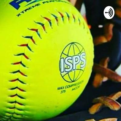 ISPS Softball Podcast