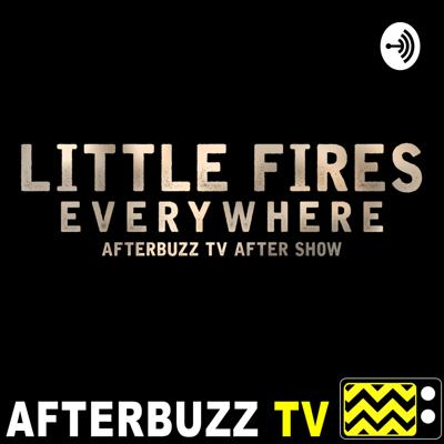 What Happens In Paris, Doesn't Stay In Paris - S1 E5 'Little Fires Everywhere' Recap & Review