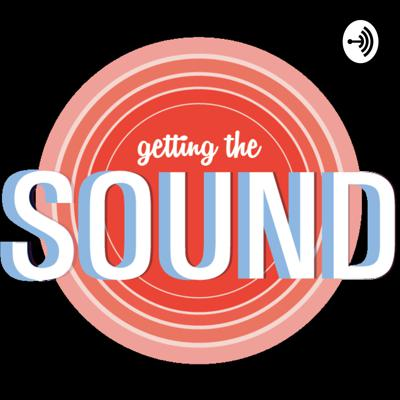 Interviews from the world of recording, mixing and production, from breakbeats to sound design.